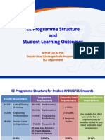 EE2 WT-EE Programme Structure.pdf