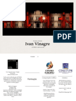 IVAN - Portfólio Atualizado