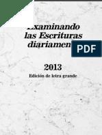 eslp13_S.pdf