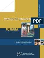 MANUAL DE SANEAMENTO -FUNASA.pdf