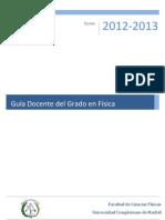 Guia Fisica cuántica.pdf