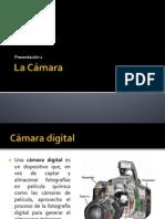 Presentación 1_Cámara
