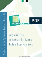 Ag.anestesicos[1]