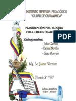 BLOQUES CUARTO.docx