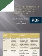 Public Health ADBPresentation.pptx