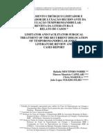 1RevistaATO Tratamento Cirurgico Limitador 2009
