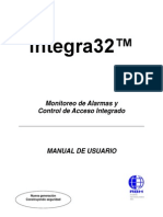 UserManualIntegra32-4.2 Español.pdf
