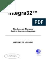 UserManualIntegra32-4.2 Español.pdf