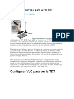 Tutorial vlc tdt.docx