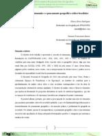 A Categoria Autonomia e o pensamento geografico crítico brasileiro.PDF