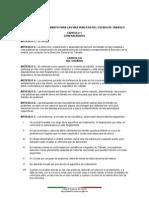 Reglamento de Transito Para Las Vias Publicas Del Estado de Tabasco_7553