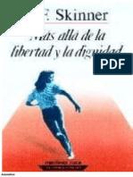 mas-alla-de-la-libertad-y-la-dignidad.pdf