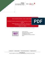 Estrategias de lectura y producción de procesos académicos_evaluar un texto científico