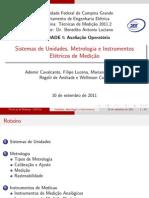 TecnicasDeMedicao_20112-AvaliacaoOperatoria_Equipe1.pdf