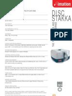 disc_stakka_spec_sheet