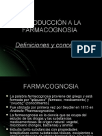12913014-FARMACOGNOSIA