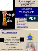 01610000 21er Doctrina Social de La Iglesia
