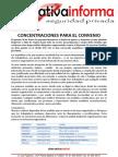 alternativainforma_concentracionconvenio
