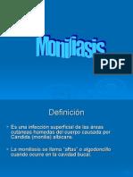 6873708-Moniliasis