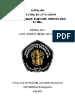 MAKALAH isbd 2.doc