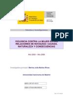 Noviazgo.pdf