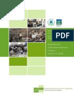 Sustainable Williamson Action Plan