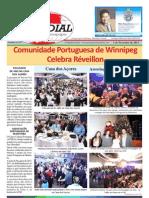 Jornal O Mundial FEV2013