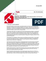 TT Talk 131.pdf