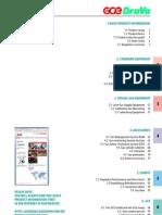 GCE+DruVa+Catalog+2011