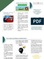 Tips ahorro combistible.pdf