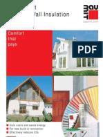 CPI Baumit Brochure