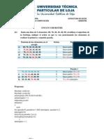 _Daniela_Calderón_Ensayo_I_Bimestre_Estructura_de_Datos
