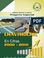 Chavi_Cifras (1).pdf
