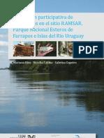 Evaluación de plaguicidas_VS 2010.pdf