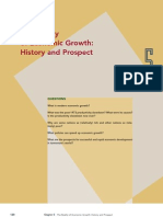 DeLong Growth History Ch5