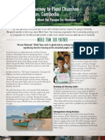 Barson Cambodia Newsletter 3