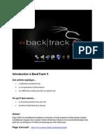 45494725-Backtrack.pdf