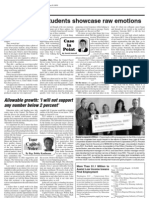 An Master 2-21 Page8 with Derek Sawvell's weekly column