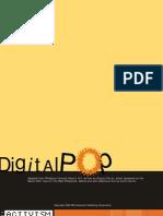 Digital Pop
