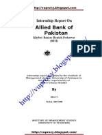 internship-report-on-allied-bank.doc