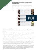 Insider Industry Secrets Over Programas de Ventas That Surprised Me Personally.20130225.225407