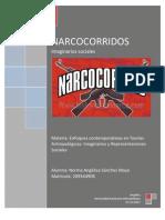 Narco Corridos (2)