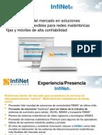 INFINET V 1.4