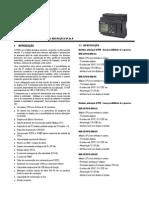 v10x a Manual Rel Programvel Nsr Portuguese a4