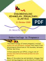 Endokrinologi,Dr.novia