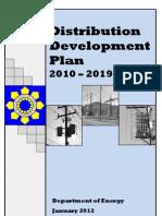 2010-2019 Ddp Final Ver 2 PDF