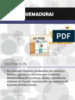 QUEMADURAS.pptx