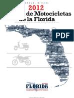 SpanishMotorcycleHandbook.pdf