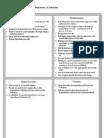 MANAGEMENT CASE STUDY EXAM NOTES.docx