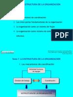 g._tema_7_pdf